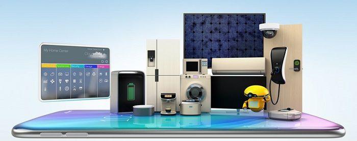 Global-Smart-Appliances-Market_B.jpg