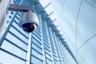 how-to-install-a-cctv-camera-in-buildings.jpg