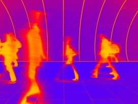 Thermal Imaging Market Worth $4.7 Billion by 2026